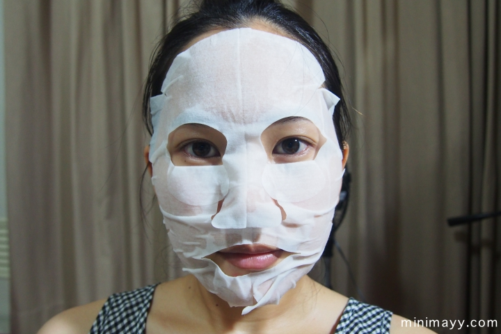 clearturnessencemask04